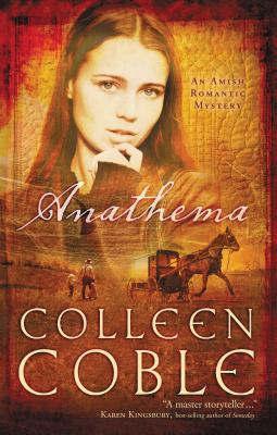 Anathema - Coble, Colleen