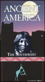 Ancient America: Southwest