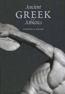 Ancient Greek Athletics -