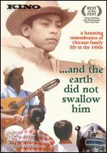 ...and the Earth Did Not Swallow Him [WS]