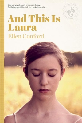 And This Is Laura - Conford, Ellen