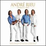 André Rieu Celebrates ABBA / Music of the Night