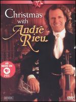 Andr� Rieu: Christmas with Andr� Rieu
