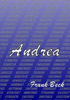 Andrea - Beck, Frank