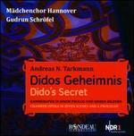 Andreas Tarkmann: Didos Gheimnis