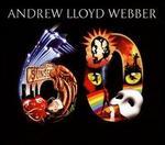 Andrew Lloyd Webber: Sixty