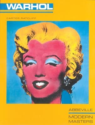 Andy Warhol - Ratcliff, Carter