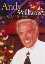 Andy Williams: The Best of Andy Williams' Christmas Shows