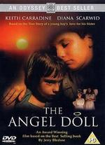 Angel Doll - Alexander Johnston