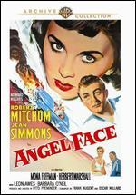 Angel Face - Otto Preminger