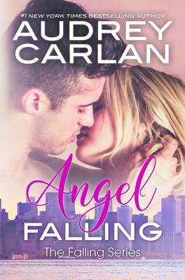 Angel Falling - Carlan, Audrey