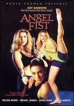 Angel Fist