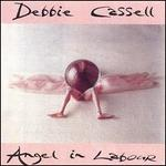 Angel in Labour - Debbie Cassell