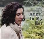 Angel in My Ear