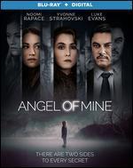 Angel of Mine [Blu-ray]