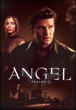 Angel: Season 03
