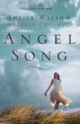 Angel Song - Walsh, Sheila