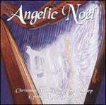 Angelic Noel
