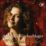 Angelika Kirchschlager Singt Weihnachtslieder