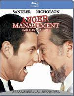 Anger Management [French] [Blu-ray]