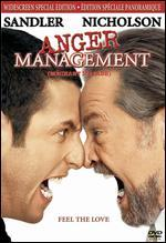 Anger Management [Special Edition]