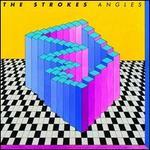 Angles [LP]