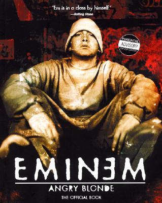 Angry Blonde - Eminem