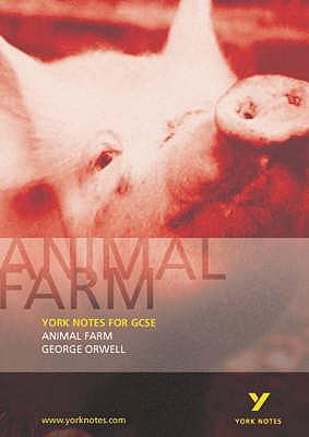 Animal Farm - Opalinska, Wanda