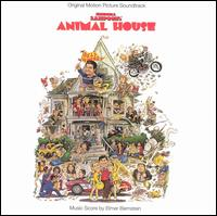 Animal House (20th Anniversary) - Various Artists