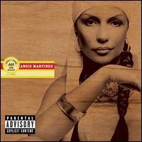 Animal House - Angie Martinez