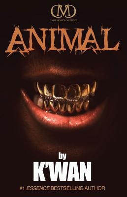 Animal - K'Wan