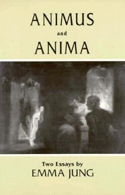 Animus and Anima - Jung, Emma