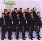 Aniversario 100: Canciones Mexicanas Que Canta el Mundo