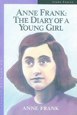 Anne Frank: The Diary of a Young Girl - Frank, Anne