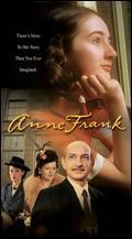 Anne Frank - Robert Dornhelm