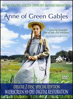 Anne of Green Gables [Special Edition] [2 Discs] - Kevin Sullivan