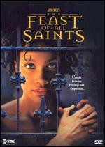 Anne Rice's The Feast of All Saints: Part I / Part II - Peter Medak