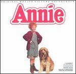 Annie [Original Soundtrack]