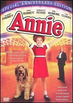 Annie [Special Anniversary Edition]