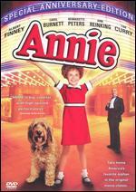 Annie [Special Anniversary Edition]