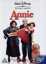 Annie [Special Edition]
