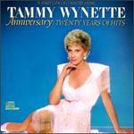 Anniversary: 20 Years of Hits [20 Tracks]