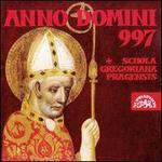 Anno Domini 997