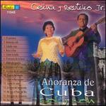 Anoranza de Cuba: Sol Y Son