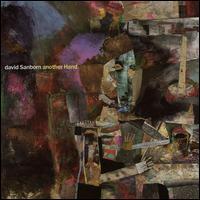 Another Hand - David Sanborn