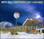 Another Lost Highway
