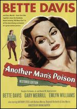 Another Man's Poison - Irving Rapper