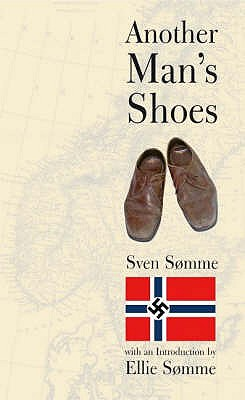 Another Man's Shoes - Somme, Sven