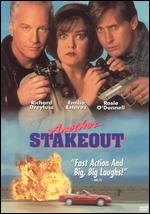 Another Stakeout - John Badham