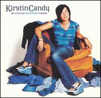 Another Sweet Mess - Kirstin Candy